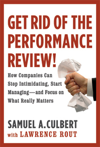 The Performance Preview, an Alternative to Performance Review | Talent and Performance Development | Scoop.it