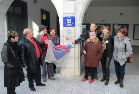 Montréjeau. Office : labellisé tourisme et handicap - LaDépêche.fr | News Accessibilité et Handicap | Scoop.it
