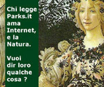 Settimana UNESCO di Educazione allo Sviluppo Sostenibile - Parks.it | greeneconomy | Scoop.it