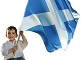 Poll finds Olympic boost for Scottish independence | Scottish National Party | My Scotland | Scoop.it