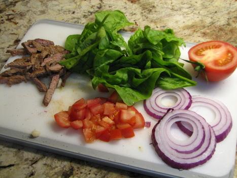 Eating Paleo | The Paleo Diet for Noobs! | DIY Living | Scoop.it