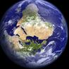 Observatoires et tendances : Global