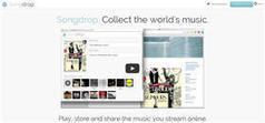 T-zine : Pinterest musical   E-Markethings   Scoop.it