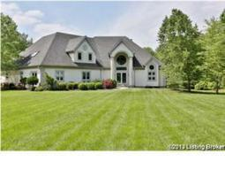 Homes for sale in Cardinal Harbour Prospect KY | Homes and Condos | Scoop.it