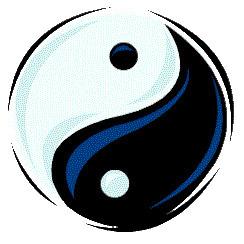 La pensee en Asie: Au-delà des clichés   Sciences Humaines   quelques presitions sur le mode de pensée asiatique   Scoop.it