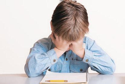 DISCLAM: Detección y diagnóstico de la dislexia y la discalculia   Recursos y novedades DISCLAM   Scoop.it