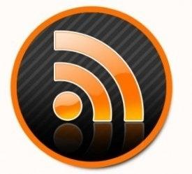 Jaki czytnik kanałów RSS wybrać? | RSS B. S | Scoop.it