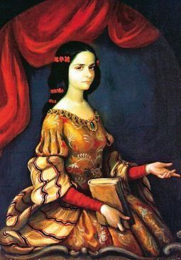 Pioneras de la aventura literaria | Literatura | Scoop.it