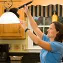 House Cleaning Service in Nashville, TN | 1 Less Thing Cleaning | 1 Less Thing Cleaning | Scoop.it