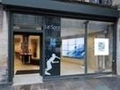 Le concept store de l'UCPA mise sur le tout numérique | Tourisme augmenté | Scoop.it