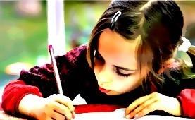 Une école de devoirs, c'est quoi ? | Ecoles de devoirs et soutien scolaire : pratiques, défis et enjeux | Scoop.it