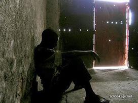 Fernandez Murhola : «  La Commission nationale des droits de l'homme va renforcer l'Etat de droit en RDC » | Droit de l'Homme | Scoop.it