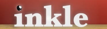 inkle » inklewriter | 21st Century Homeschooling | Scoop.it
