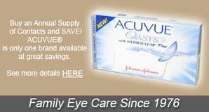 Eyeglasses Suggestion by Optometrists In The Woodlands, TX | woodlandseyes | Scoop.it