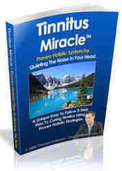 Tinnitus Miracle: A Comprehensive Review | Tinnitus | Scoop.it
