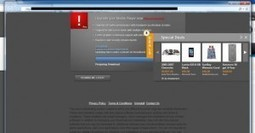 How to Remove PC Threats | Effective way to remove Bestdownloads157.com | PC Virus Removal | Scoop.it