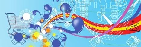 Les logiciels de BPM pour une expérience client supérieure | my ... | Entreprises et logiciels informatiques. | Scoop.it