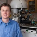 Nanoantenna Solar Cell Efficiency Can Blow Silicon Out Of The Water - CleanTechnica | Solar Style News | Scoop.it