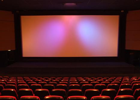 Chronologie des médias : aligner la VOD sur la sortie en salles ? | Nezumi is going to nezumiscoop | Scoop.it
