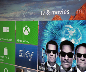 Microsoft 'Xbox TV' device due in 2013 with casual gaming and streaming | TV Conectada | Scoop.it