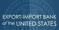 U.S. Exports Reach $193.9 Billion in March | Global Trade and Logistics | Scoop.it