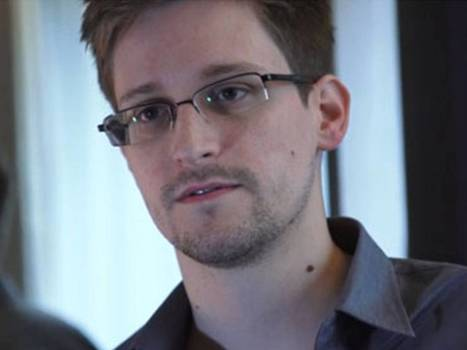 Former CIA man Edward Snowden faces backlash after turning whistleblower on US Prism data-mining operation | Ethical Issues In Technology | Scoop.it