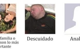 Las fotos de perfil de las redes dicen mucho de uno mismo | COMUNICACIÓN E INFORMACIÓN DIGITAL | Scoop.it