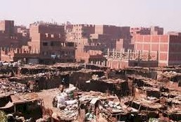 Upgrading Urban Egypt | Égypt-actus | Scoop.it