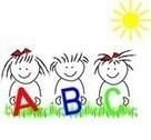 Educación y emoción… deben ir muy juntitas, de la mano | Orientación Educativa - Enlaces para mi P.L.E. | Scoop.it