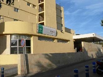 Dos mil escolares en las aulas hospitalarias - La Voz de Almería   Aulas Hospitalarias y TIC   Scoop.it