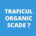 Masurarea si imbunatatirea calitatii de trafic organic - Silviu Popovici | SEO | Scoop.it
