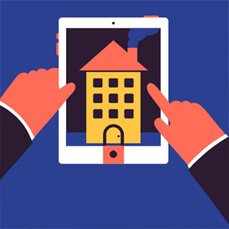 Securing the Smart Home, from Toasters to Toilets - MIT Technology Review | CLOVER ENTERPRISES ''THE ENTERTAINMENT OF CHOICE'' | Scoop.it