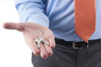 Location en meublé : dopez vos revenus immobiliers en limitant l'impôt | Investissement Immobilier Locatif | Scoop.it