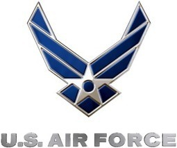 Air Force Looking Through Google's Glass - SiteProNews | Digital-News on Scoop.it today | Scoop.it