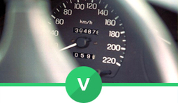 Vehicle Maintenance Software and  Automotive Tracking System | Current Events................... | Scoop.it
