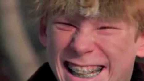'Scut Farkus' from 'A Christmas Story' launches anti-bullying campaign | Big Bad Bullies | Scoop.it