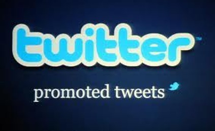 Marketing Advantages of Promoted Tweets on Twitter | Social Media Today | Future Of Advertising | Scoop.it