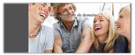 Distrisup — Licence professionnelle COMMERCE et DISTRIBUTION en alternance | l'orientation post bac pour les lycéens | Scoop.it