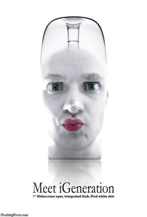 Conférence en podcast sur le posthumain / Yves Michaud / L'Université de Tous Les Savoirs [UTLS] | Gilles Arnaud Sphere | La fabrique du futur : des robots et des hommes | Scoop.it
