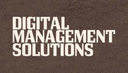 Digital Management Solutions - Business 2 Community | Digital-News on Scoop.it today | Scoop.it