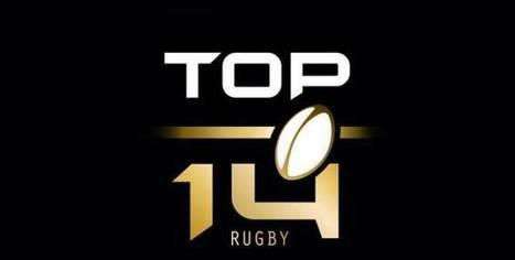 Médias Rugby Top 14 : Canal+ teste un nouvel horaire - L'Equipe.fr | CPSS | Scoop.it