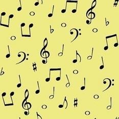 US Music Sales Flat, But Digital Music Sales Soar - PC Magazine | Around the Music world | Scoop.it