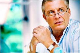 Génération Y, éduquez votre manager ! | Management Partenaires | Article sur le Management | Scoop.it