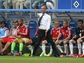 Oubliez toutes vos certitudes sur les systèmes de jeu - Cédric Rouquette | Entraînement et préparation physique football | Scoop.it