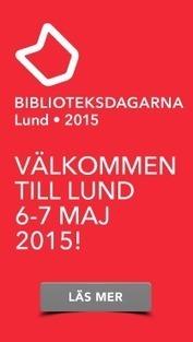 Nya ledare för SKL valda | Skolbiblioteket och lärande | Scoop.it