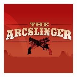 Tải Game The Arcslinger APK cho Android - Game bắn súng góc nhìn thứ 3 | Blog Chia sẻ | Scoop.it
