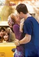 Zoraki Aşk Filmi izle - Loving Leah Türkçe Dublaj HD   Hd Film izle, Full Film izle, Hd ve Kaliteli Film izle   fullhdizlecom   Scoop.it