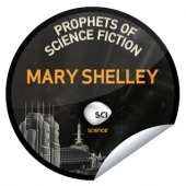 Science, Ridley Scott Introduce Us to the 'Prophets of Science Fiction' | Science -Facts and Fiction | Scoop.it