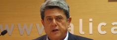 Federico Trillo, el otro embajador del PP en el punto de mira por corrupción | Partido Popular, una visión crítica | Scoop.it