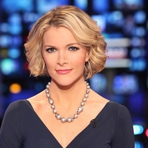 Re: 'This was the best!' Megyn Kelly blasts Ben LaBolt over Obama's lies | Restore America | Scoop.it